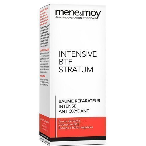 Mene&Moy Intensive BTF Stratum