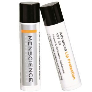 Menscience Advanced Lip Protection Spf 30 5 G