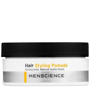 Menscience Hair Styling Pomade 56 G
