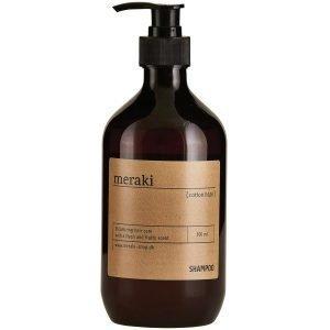Meraki Cotton Haze Shampoo 500 Ml