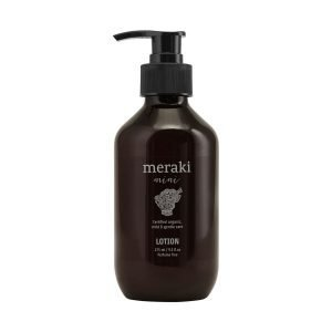 Meraki Mini Voide 275 Ml