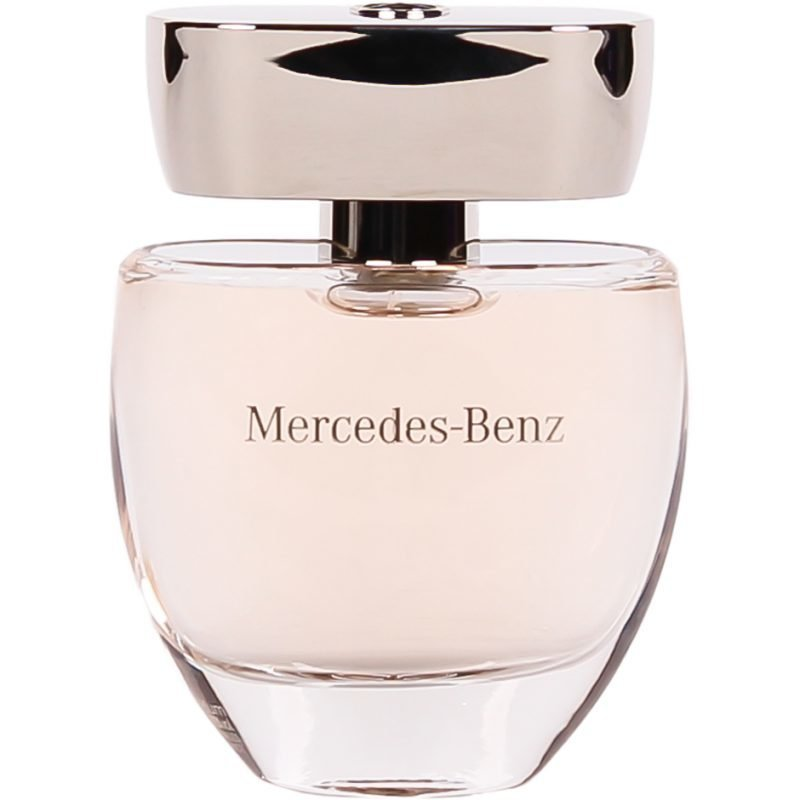 Mercedes-Benz Mercedes-Benz EdP EdP 60ml