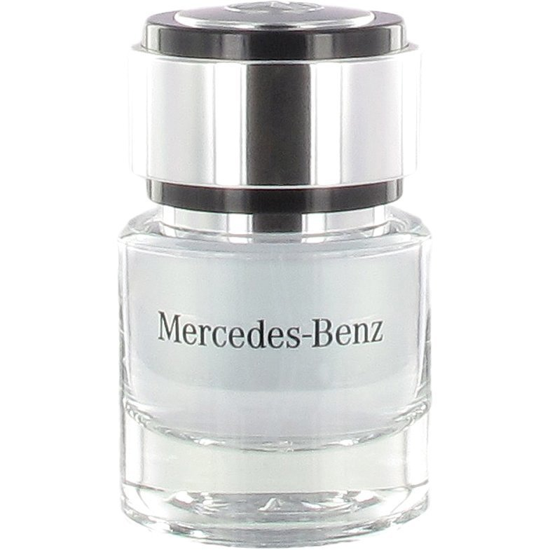 Mercedes-Benz Mercedes-Benz EdT EdT 40ml