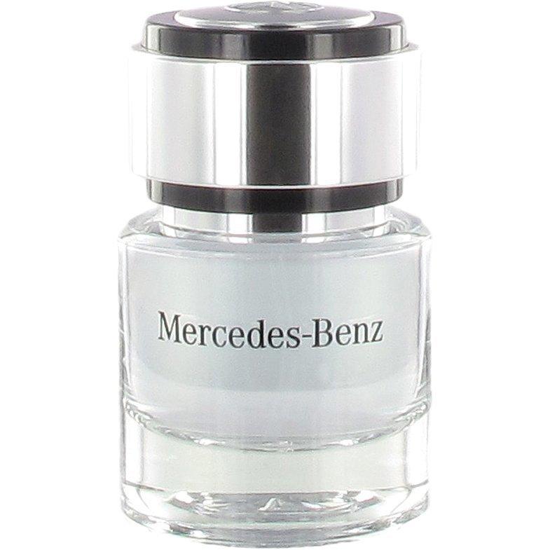 Mercedes-Benz Mercedes-Benz EdT EdT 40ml