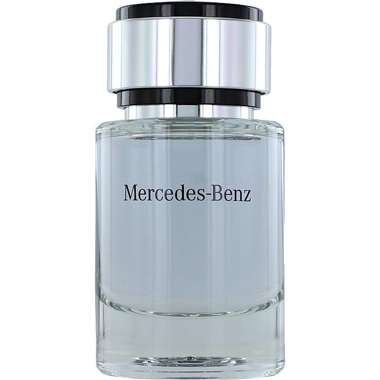 Mercedes-Benz Mercedes-Benz EdT EdT 75ml