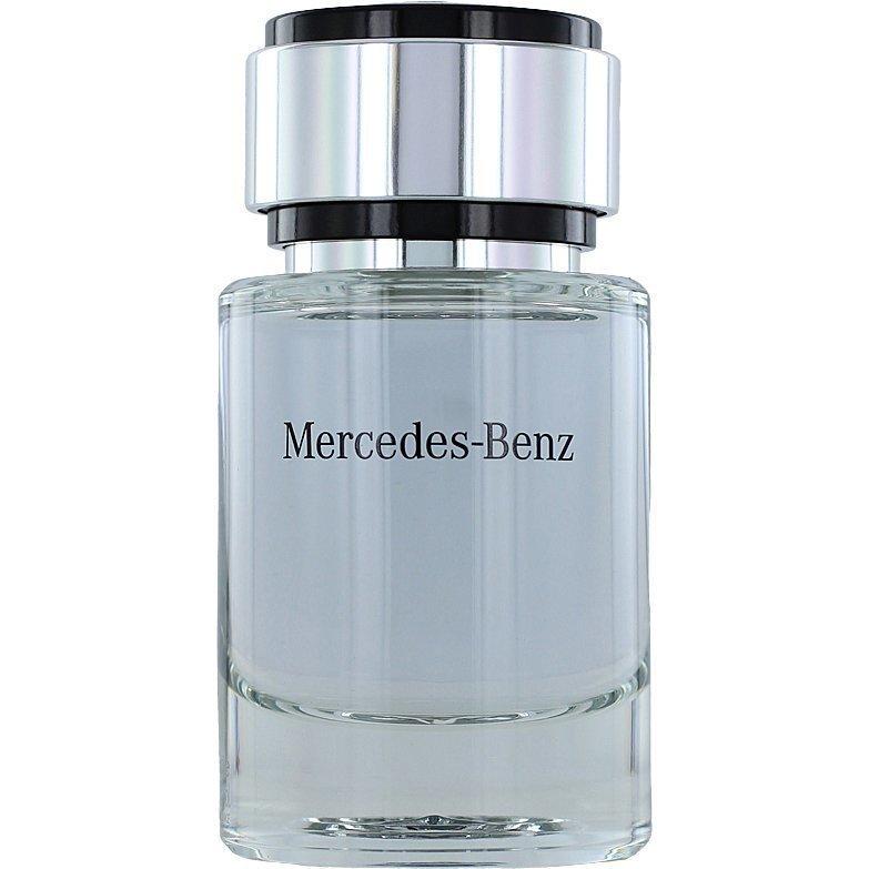 Mercedes-Benz Mercedes-Benz EdT EdT 75ml