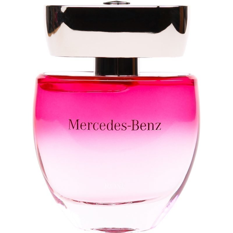 Mercedes-Benz Mercedes-Benz Rose EdT EdT 60ml