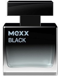 Mexx Black Man EdT 50ml