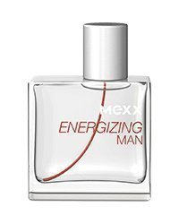 Mexx Energizing Man EdT 50ml