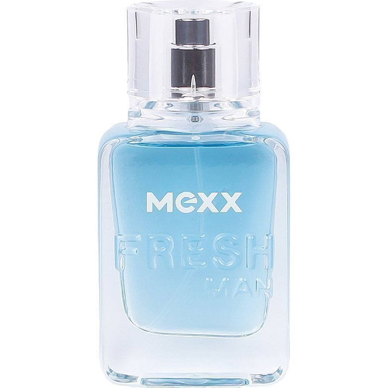 Mexx Fresh Man EdT EdT 30ml