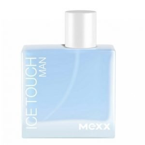 Mexx Ice Touch M Edt 30 Ml Hajuvesi