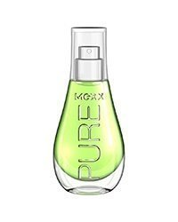 Mexx Pure Woman EdT 50ml