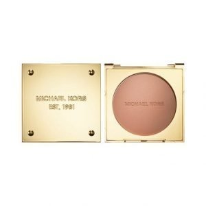 Michael Kors Bronze Powder Aurinkopuuteri