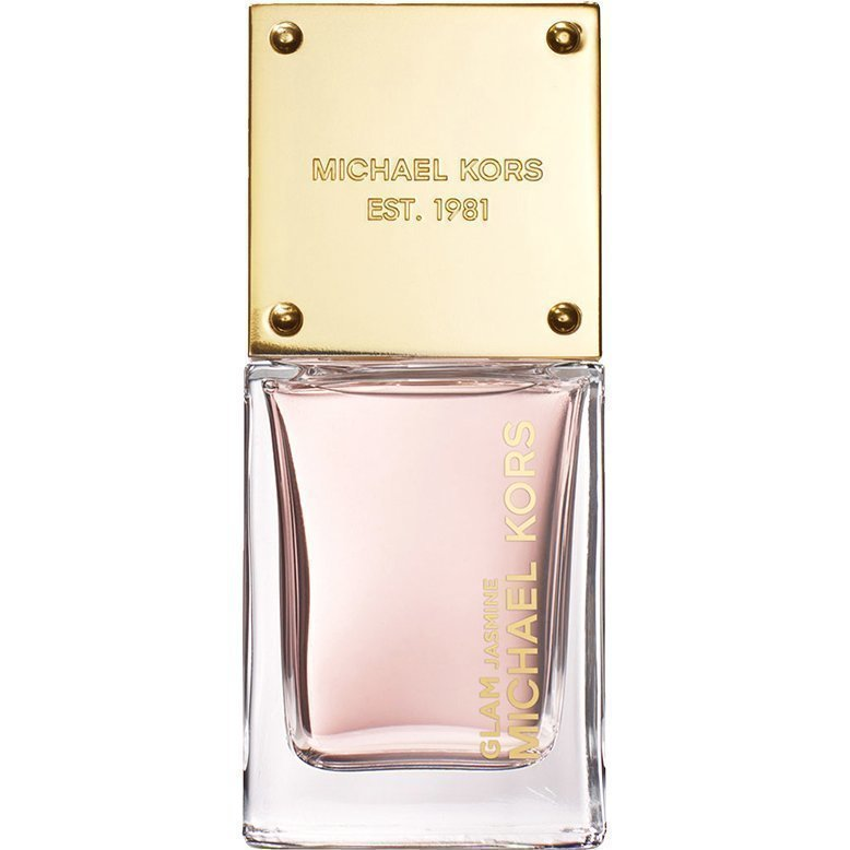Michael Kors Glam Jasmine EdP EdP 30ml