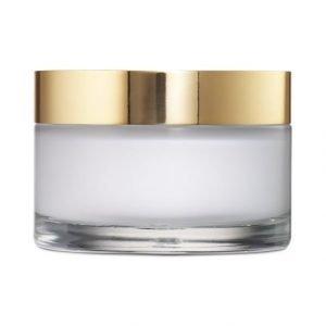 Michael Kors Indulgent Body Cream Vartalovoide 175 ml