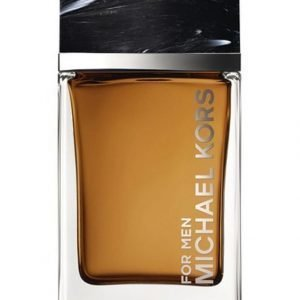 Michael Kors Men Signature After Shave Partavesi 120 ml