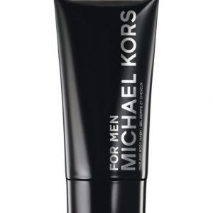 Michael Kors Men Signature Suihkuvaahto 150 ml