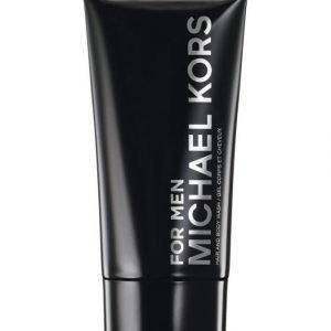 Michael Kors Men Signature Suihkuvaahto 150 ml