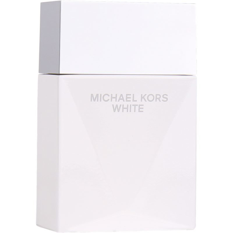 Michael Kors Michael Kors White EdP 100ml