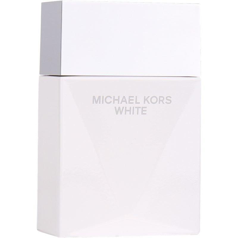 Michael Kors Michael Kors White EdP 100ml