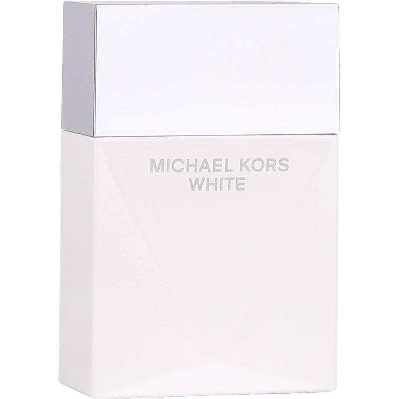 Michael Kors Michael Kors White EdP 50ml