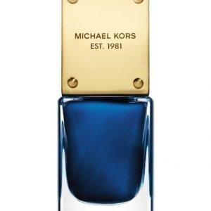Michael Kors Nail Laquer Kynsilakka 9 ml