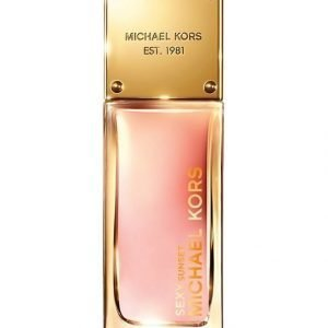 Michael Kors Sexy Sunset Edp Tuoksu 30 ml