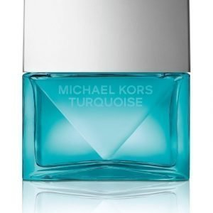 Michael Kors Turquoise Edp Tuoksu 30 ml