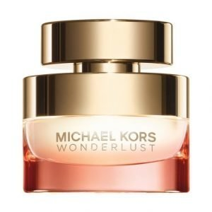 Michael Kors Wonderlust Edp Tuoksu 30 ml