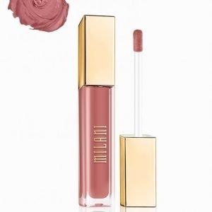 Milani Amore Matte Lip Crème Huulipuna Precious