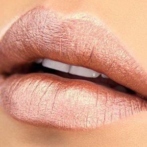 Milani Amore Matte Metallic Lip Crème Huulipuna Chromatic Addict