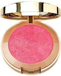 Milani Baked Blush Dolce Pink