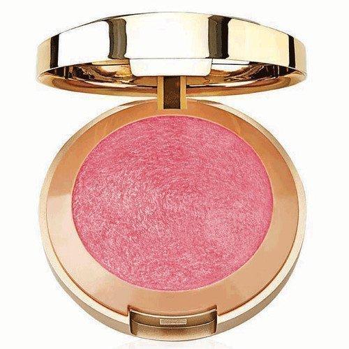 Milani Baked Blush bella rose