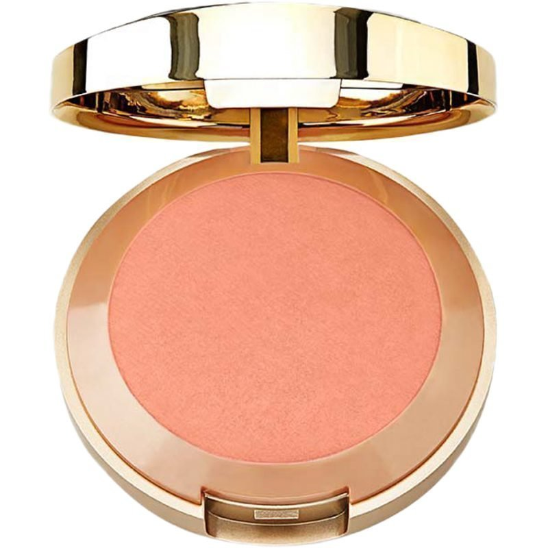 Milani Baked Blush05 Luminoso