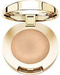 Milani Bella Eyes Gel Powder Eye Shadow Gold