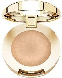 Milani Bella Eyes Gel Powder Eye Shadow White