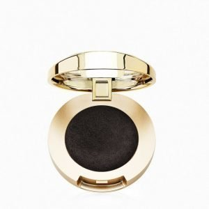 Milani Bella Eyes Gel Powder Luomiväri Black