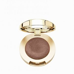 Milani Bella Eyes Gel Powder Luomiväri Caffé