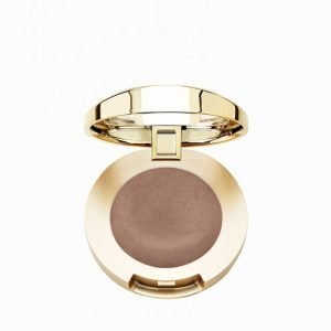 Milani Bella Eyes Gel Powder Luomiväri Cappuccino