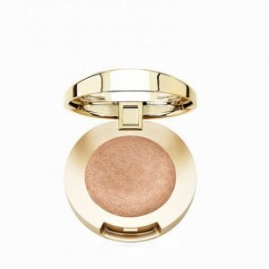Milani Bella Eyes Gel Powder Luomiväri Champagne