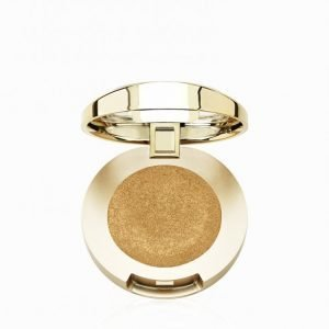 Milani Bella Eyes Gel Powder Luomiväri Gold