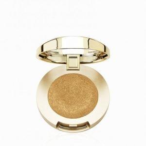 Milani Bella Eyes Gel Powder Luomiväri Gold