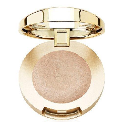 Milani Bella Eyes Gel Powder bella pink