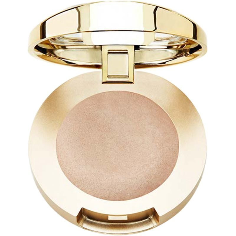 Milani Bella Eyes Gel Powder01 Bella Ivory