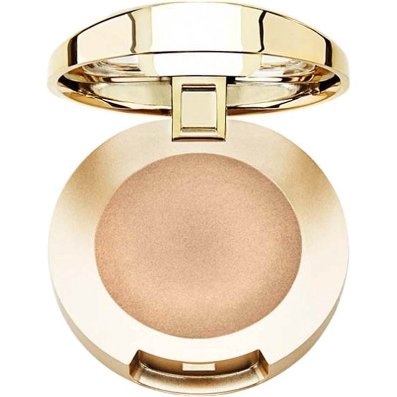 Milani Bella Eyes Gel Powder02 Bella Sand