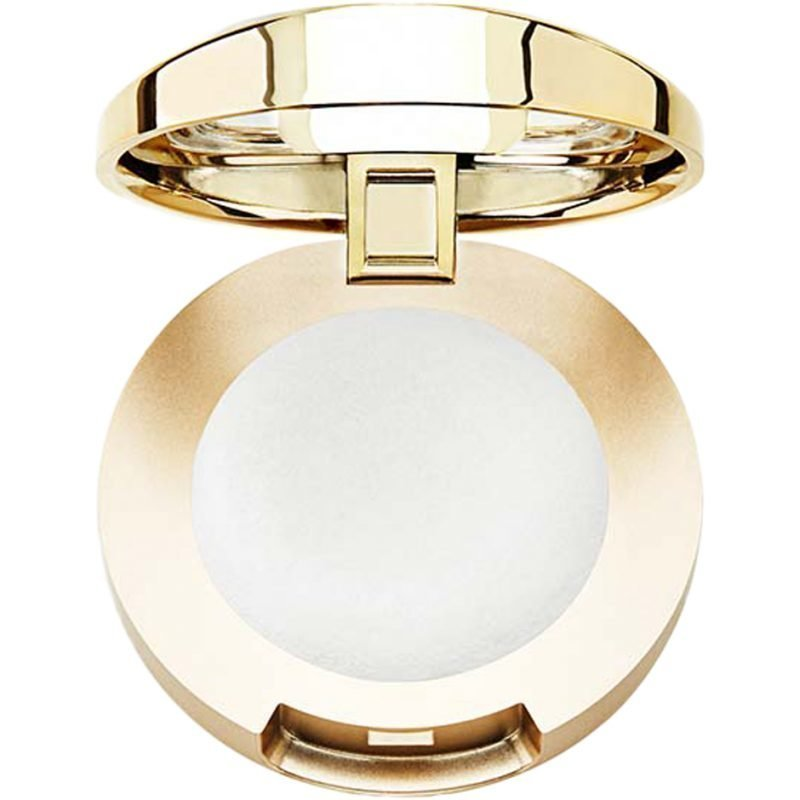 Milani Bella Eyes Gel Powder07 Bella White