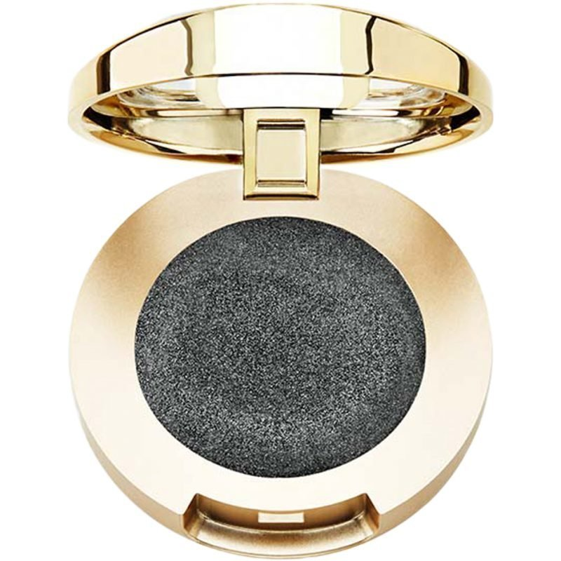 Milani Bella Eyes Gel Powder11 Bella Charcoal