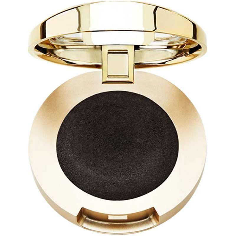 Milani Bella Eyes Gel Powder12 Bella Black