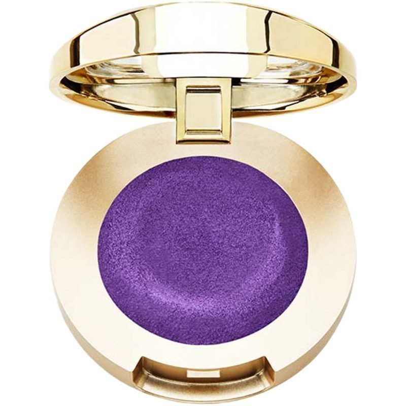 Milani Bella Eyes Gel Powder14 Bella Violet