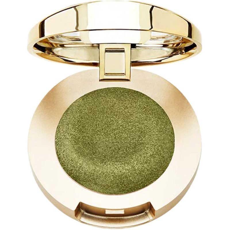 Milani Bella Eyes Gel Powder17 Bella Khaki